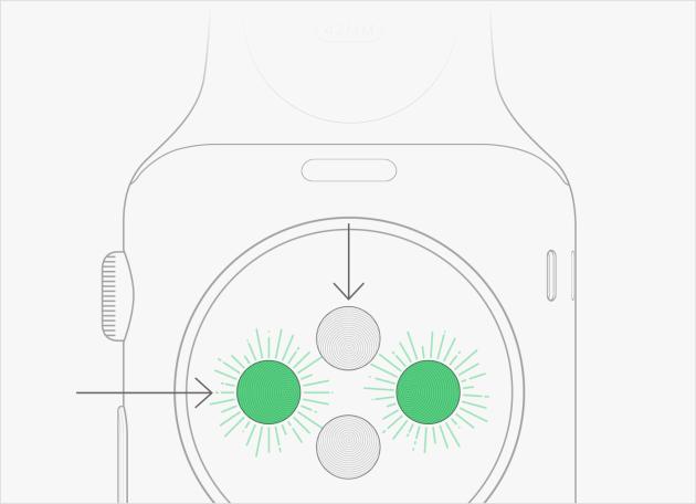 Как это работает? | Портативный пульсометр