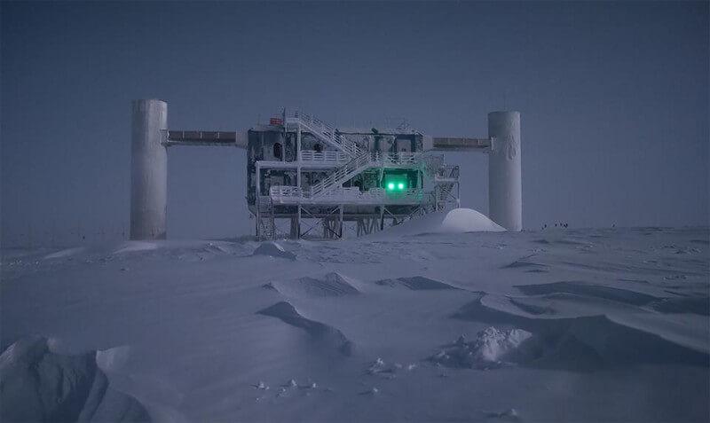 Что будет с наукой в ближайшем будущем?