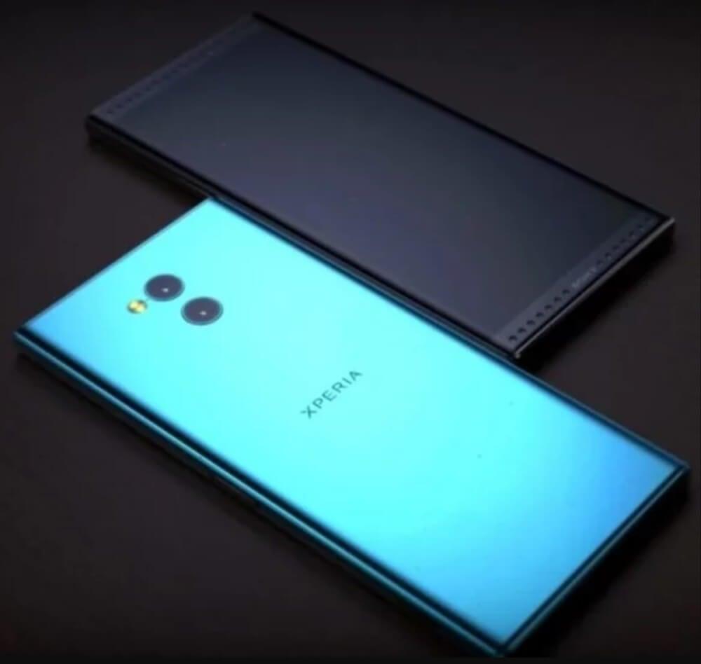 Sony последует примеру Google?