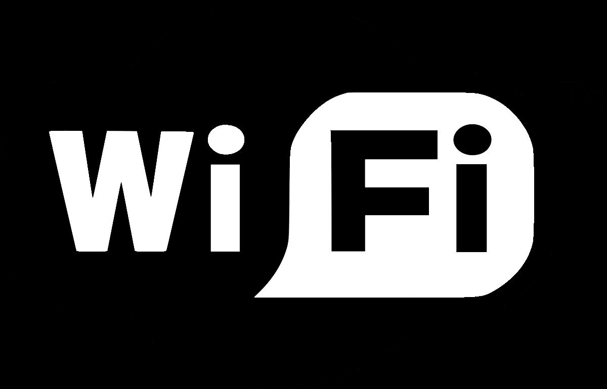 Как это работает? | Wi-Fi