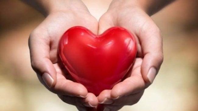 Картинки по запросу сердца