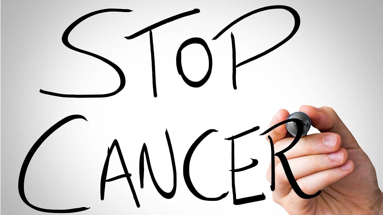 Ученые обнаружили способный одолеть  рак мозга вирус