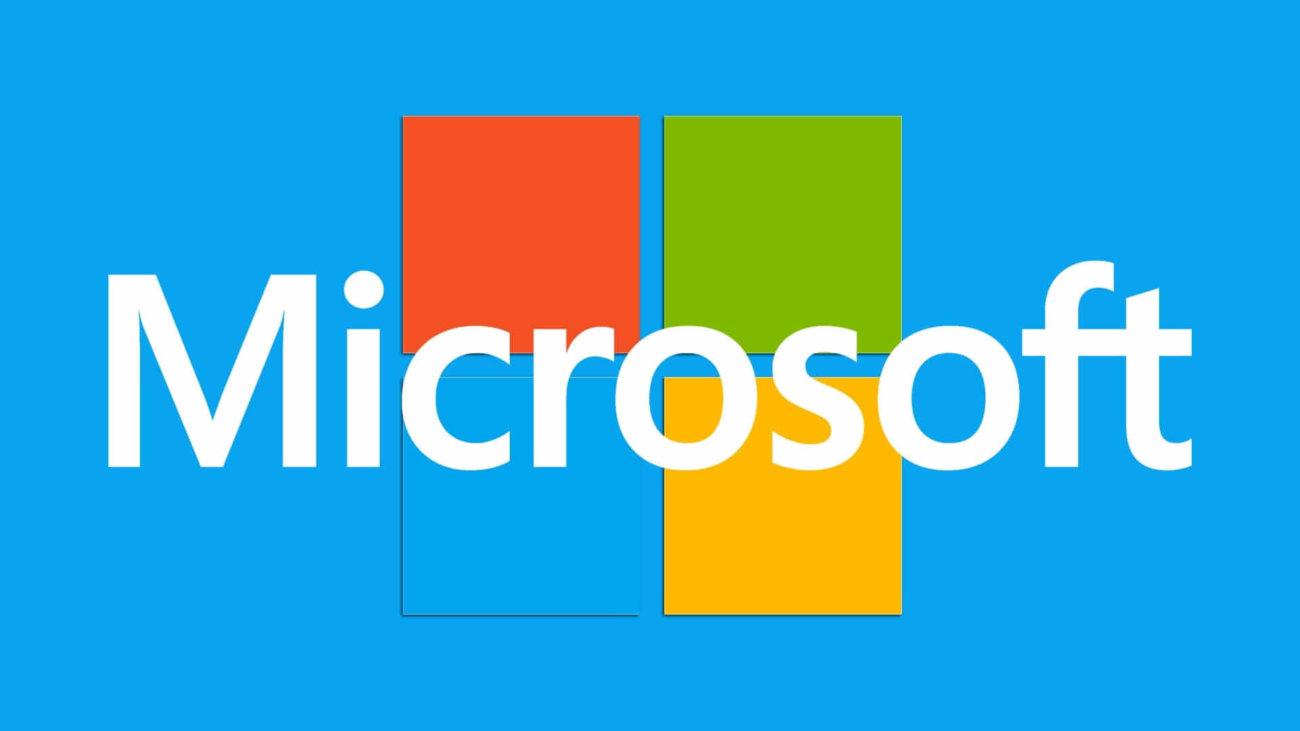 Microsoft создаст систему идентификации на базе блокчейна