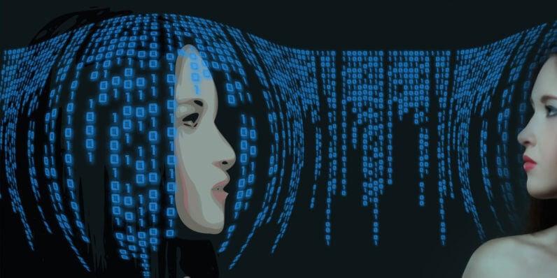 Картинки по запросу искусственный интеллект фракталы