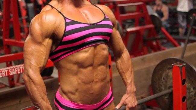 Почему анаболические стероиды запрещены пептиды свойства применение в косметологии