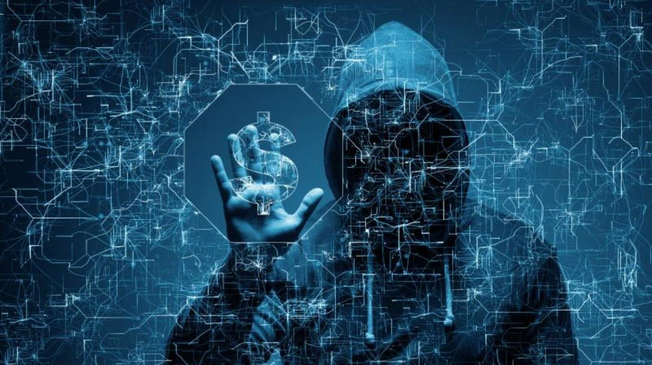 Ростовский хакер взломал PayPal