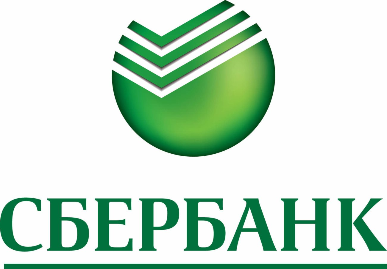 https://hi-news.ru/wp-content/uploads/2018/01/sberbank-1300x905.jpg