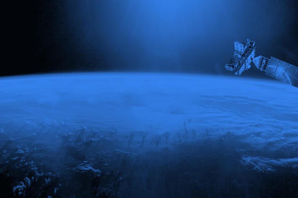 sputnik e1516698705414 - Роскосмос создает спутник для поиска полезных ископаемых