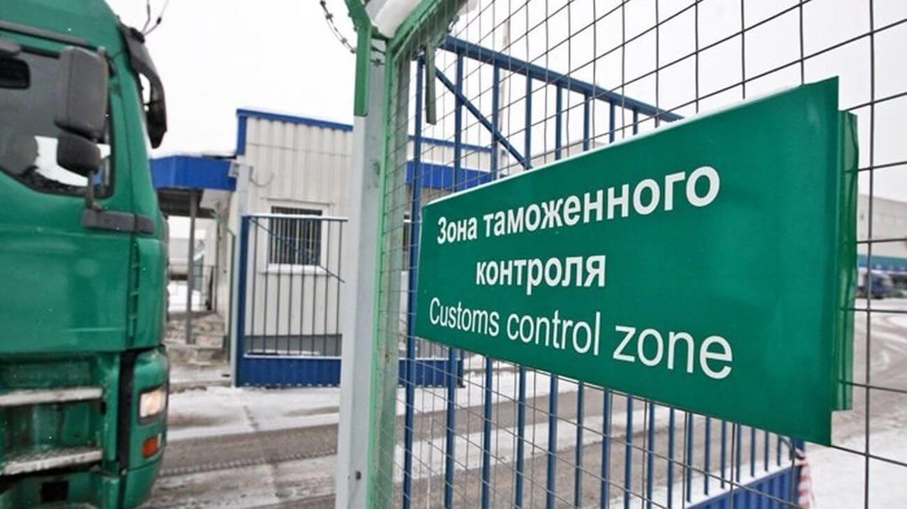 Все «серые» смартфоны в России хотят внести в черный список