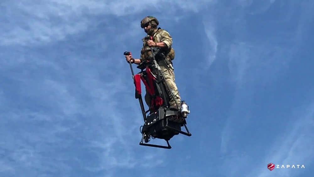 https://hi-news.ru/wp-content/uploads/2018/01/zapata-ezfly-testing-sky-segway-4.png.jpg