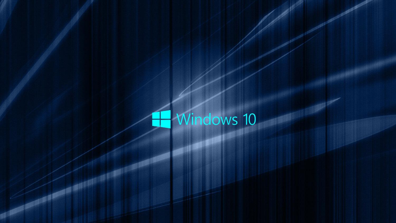 Windows 10 в новом режиме перестанет экономить энергию