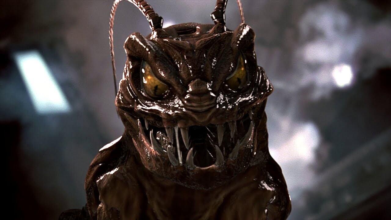 Тараканы научили роботов преодолевать препятствия