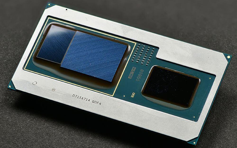 Процессоры Intel научились автоматически оптимизировать графику в видеоиграх