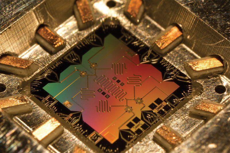 Картинки по запросу фотонный компьютер саров