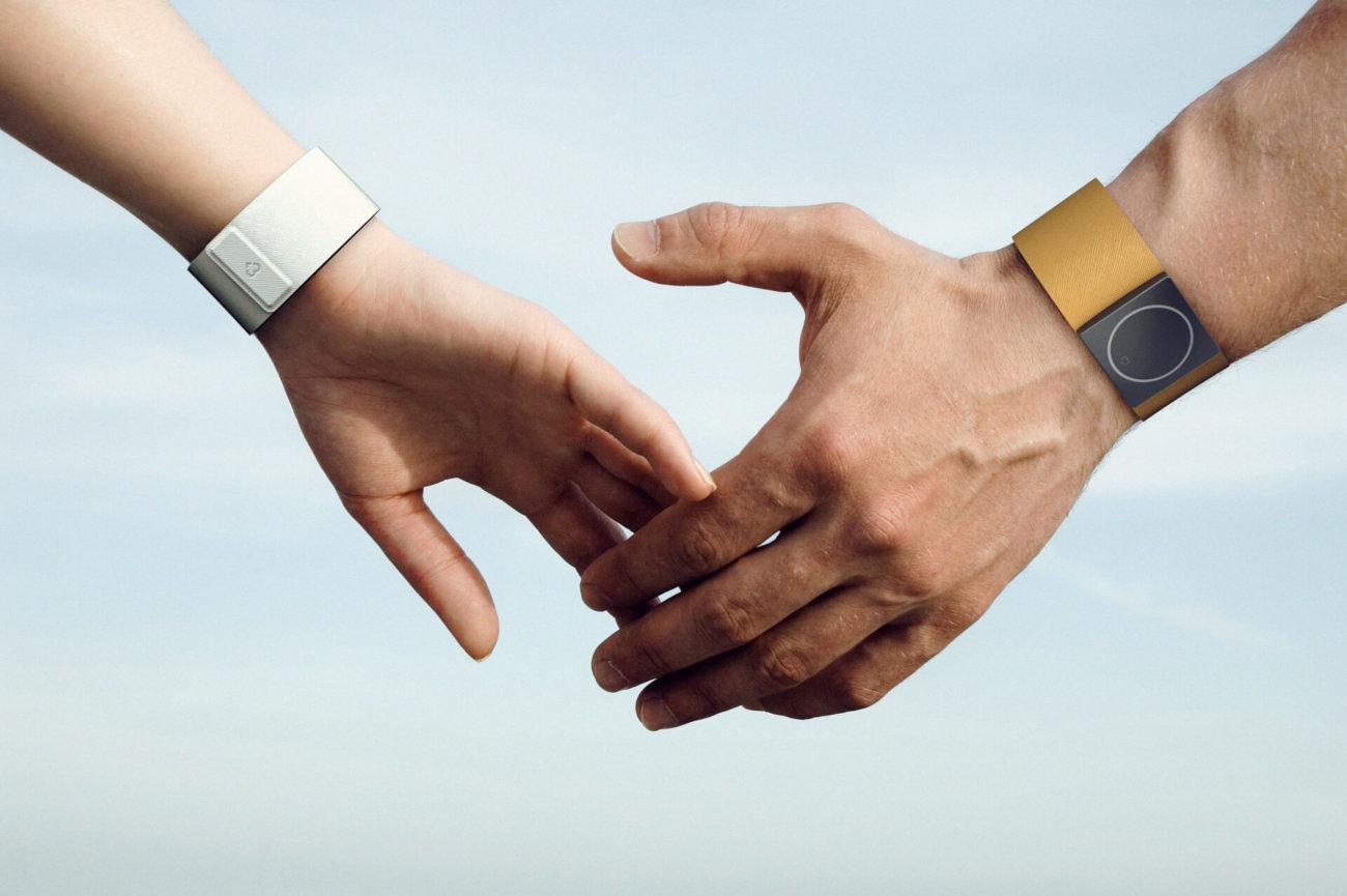 Умные часы защитят от приступов эпилепсии