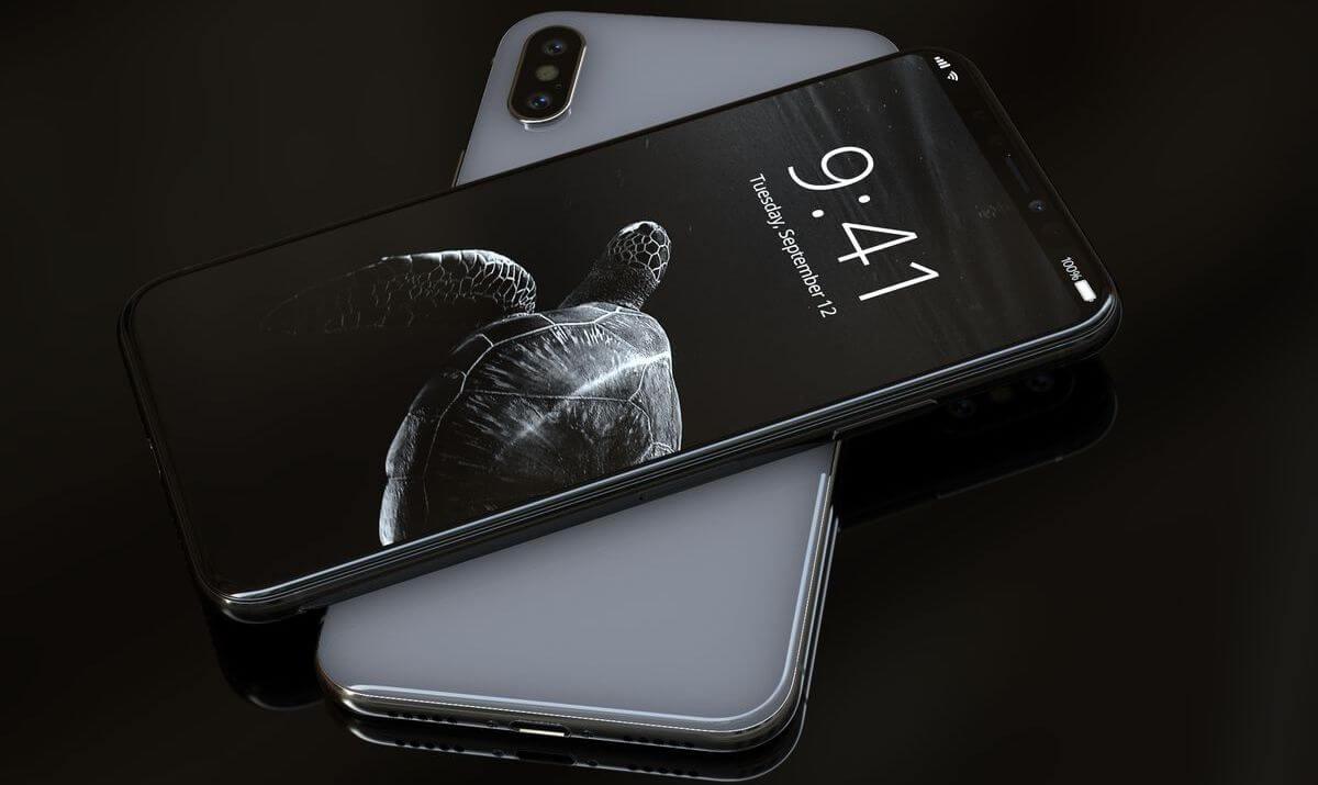 Samsung испытывает проблемы из-за высокой стоимости OLED-дисплеев