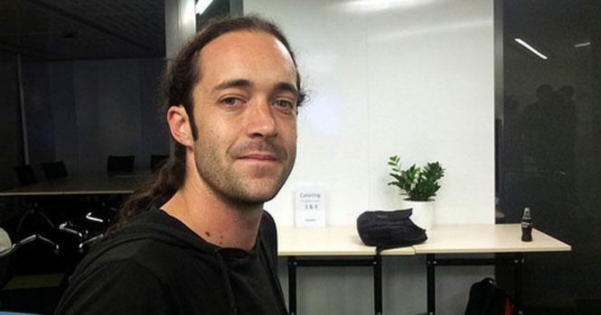 Биохакера с имплантом проездного оштрафовали за безбилетный проезд