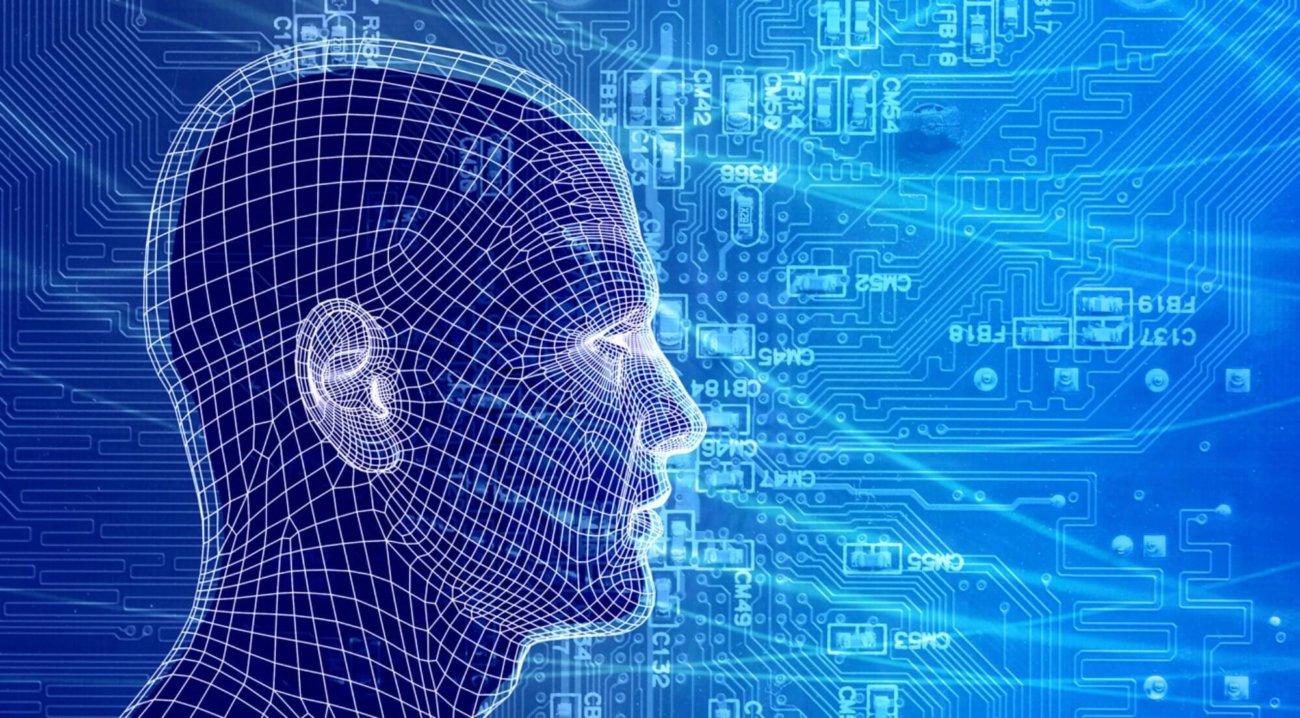 Новый процессор даст возможность запускать нейронные сети на смартфонах