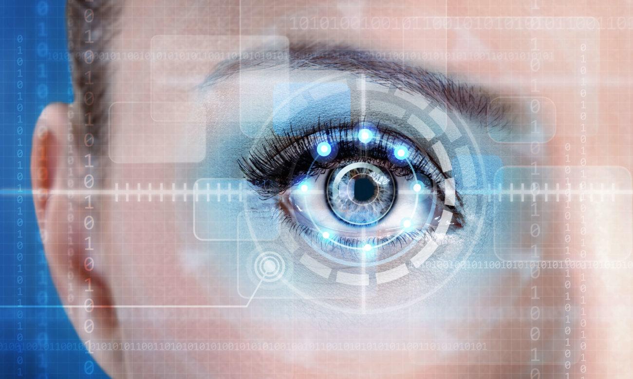 В России запустят единую биометрическую систему идентификации личности по голосу и фото