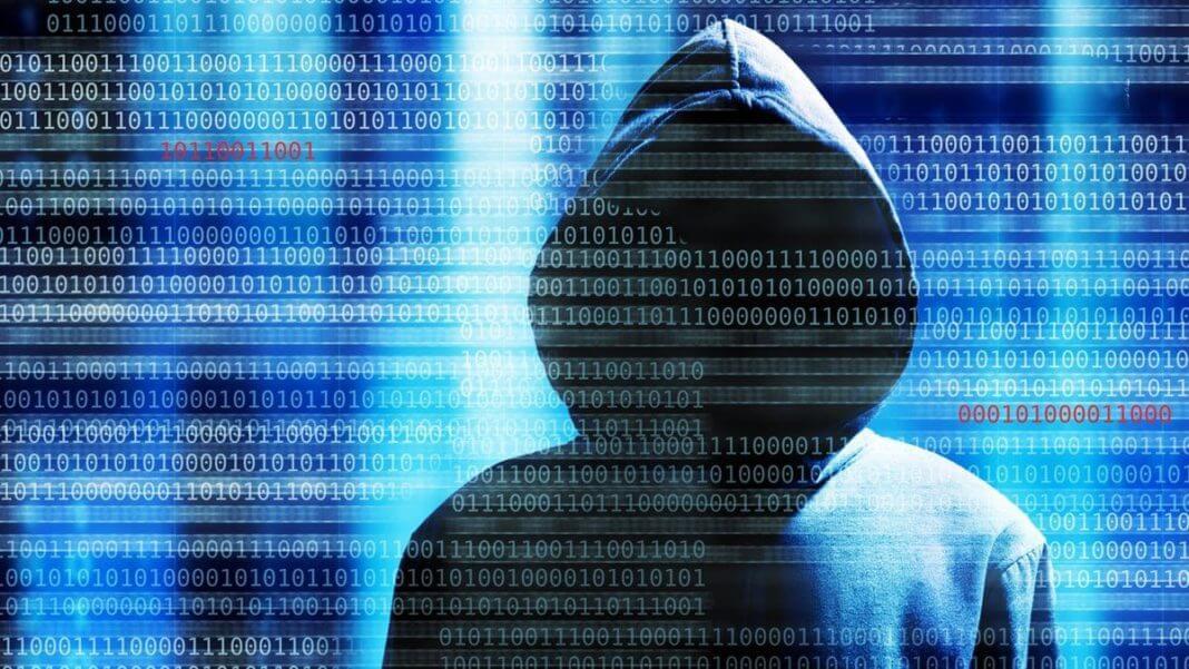 В Telegram обнаружили уязвимость, позволяющую хакерам майнить криптовалюту
