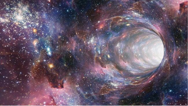 поле поиск тайных сил вселенной fb2