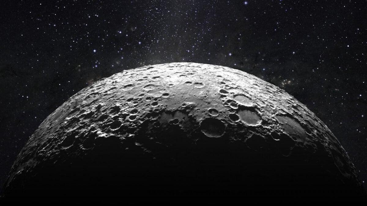 Запуск индийского лунного аппарата «Чандраян-2» перенесли на осень
