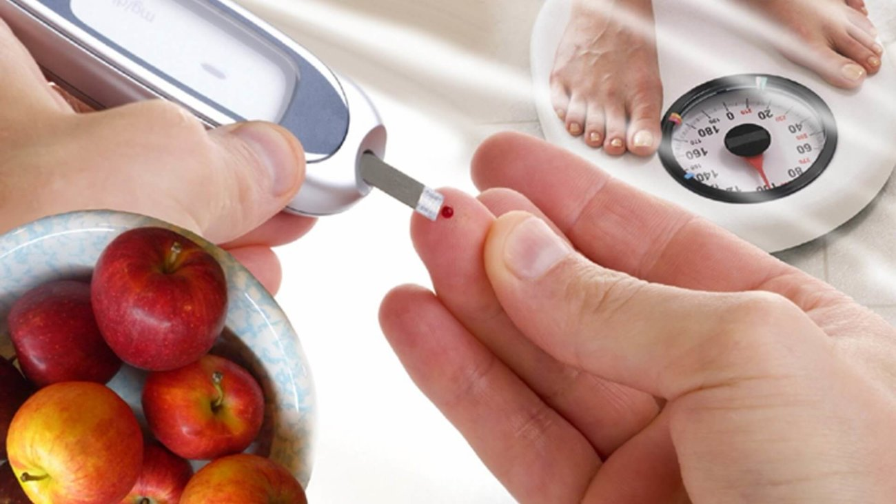 Ученые ставят под сомнение существующую классификацию сахарного диабета