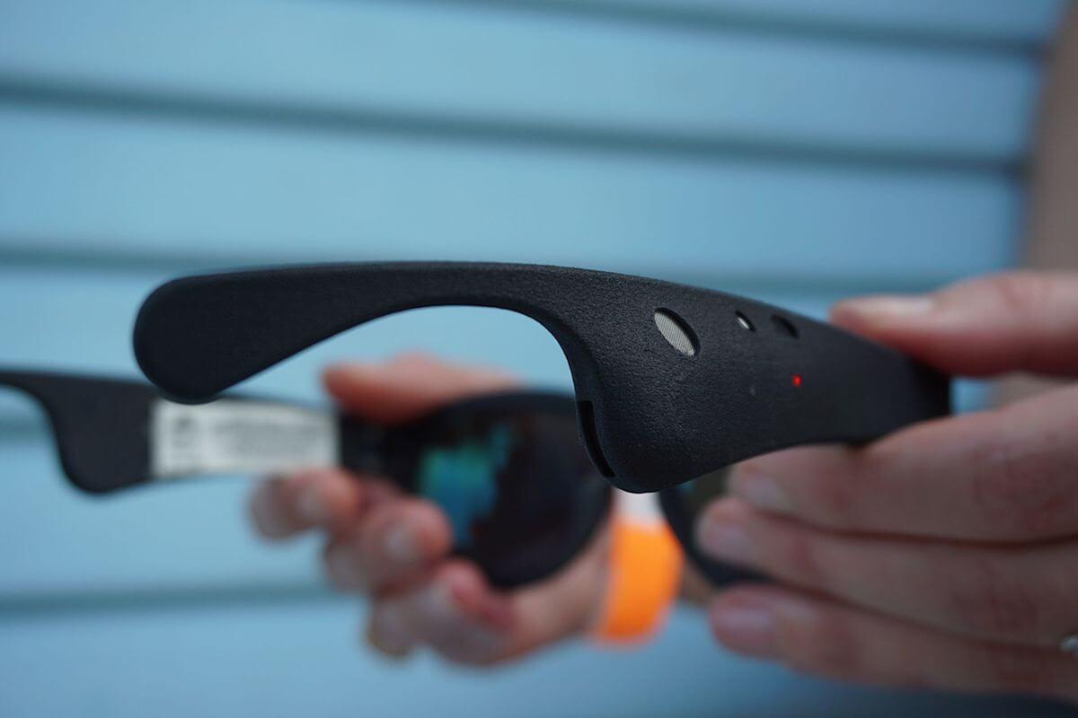 Очки дополненной реальности от Bose используют звук вместо изображения