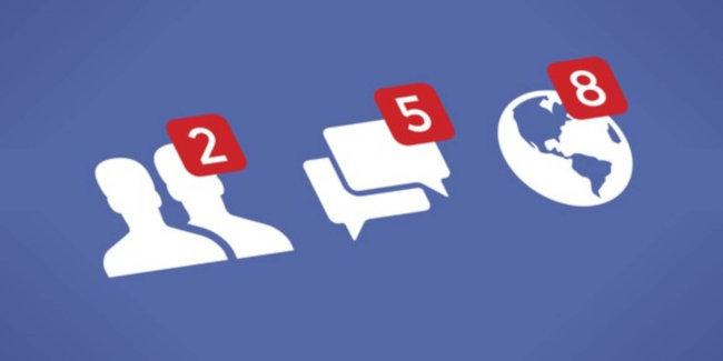 Скільки депутатів франківської міськради використовують Facebook для роботи з виборцями