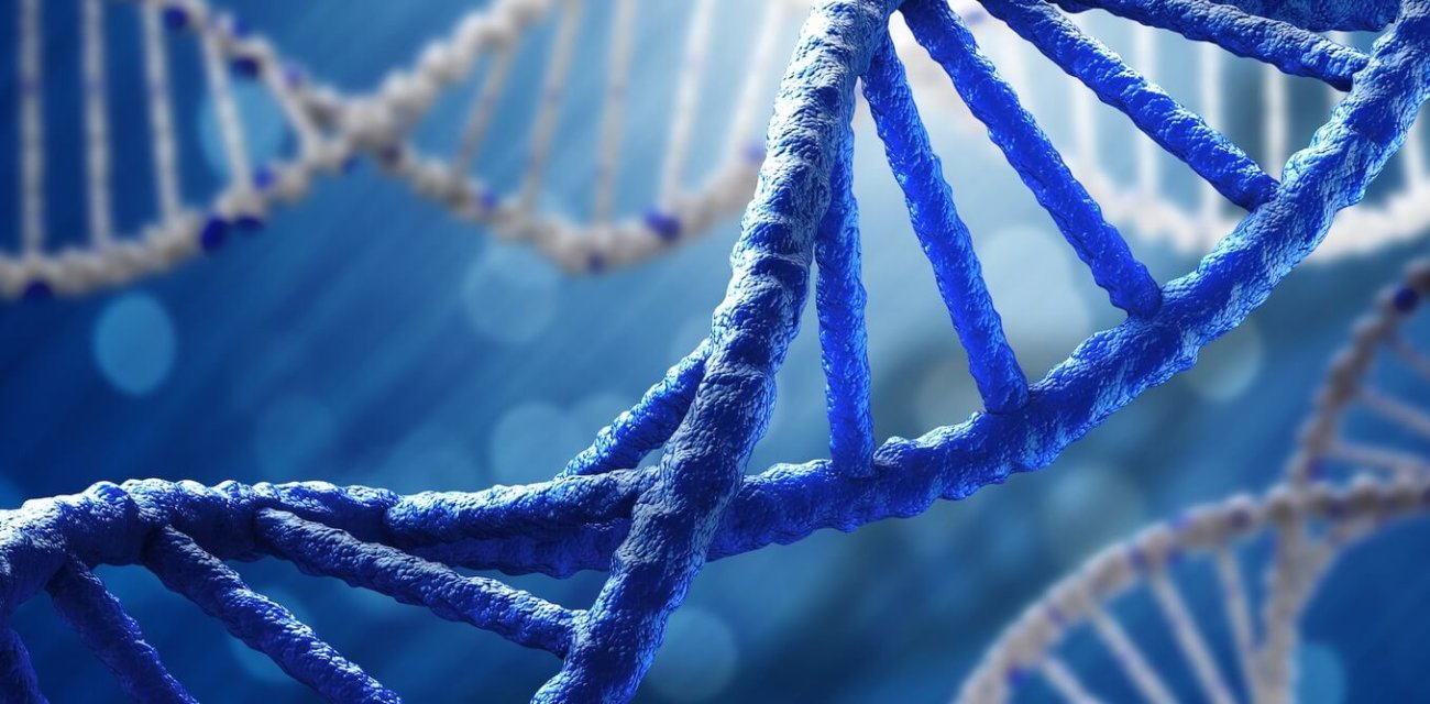 Twist Bioscience запишет вашу любимую песню прямо в ДНК