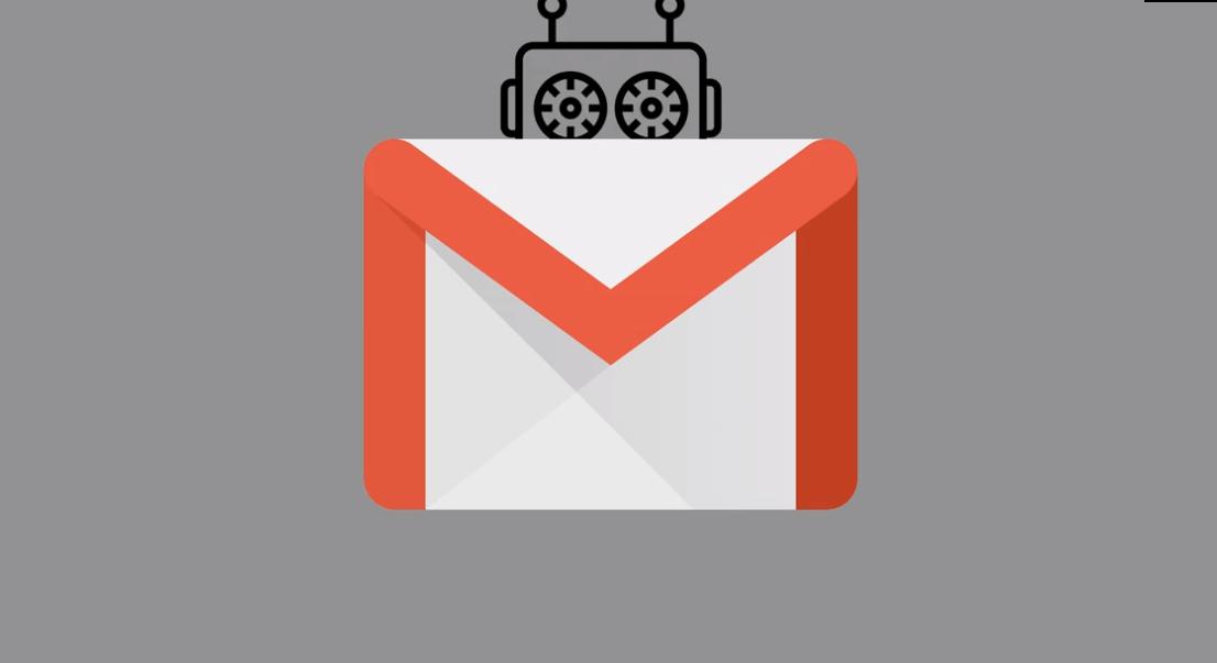 Google обновила Gmail, добавив в него искусственный интеллект