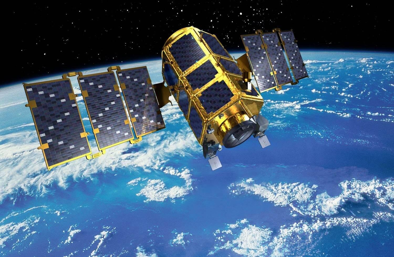 Россия неспособна самостоятельно создавать спутники