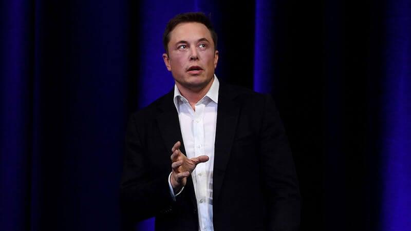 Илон Маск может покинуть пост руководителя компании Tesla&nbsp