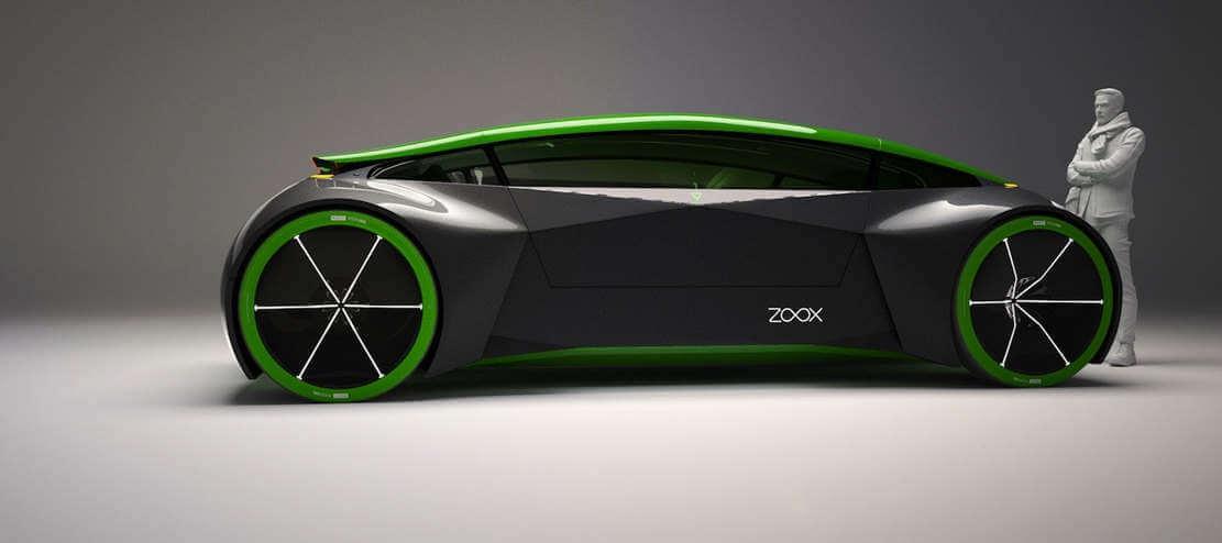 Zoox.