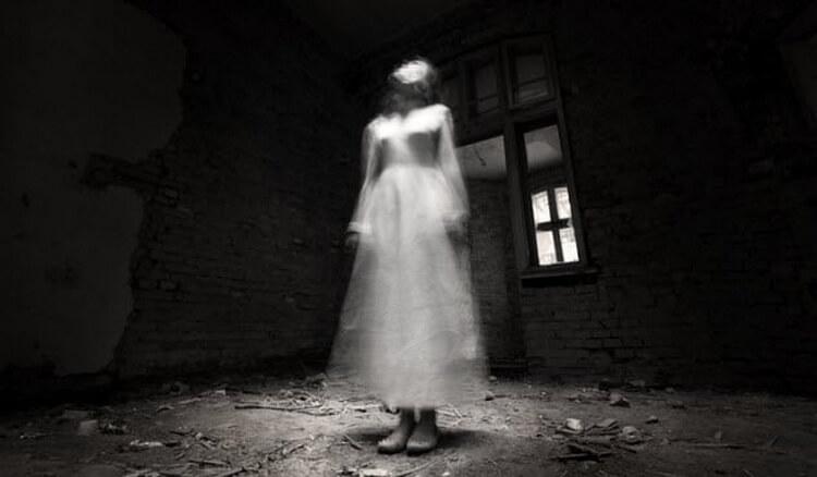 10 научных объяснений паранормальных явлений – от демонов к призракам (6 фото + 4 видео)