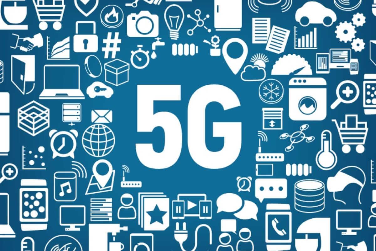 Мы уже готовы к гигабитному мобильному интернету (10 фото)