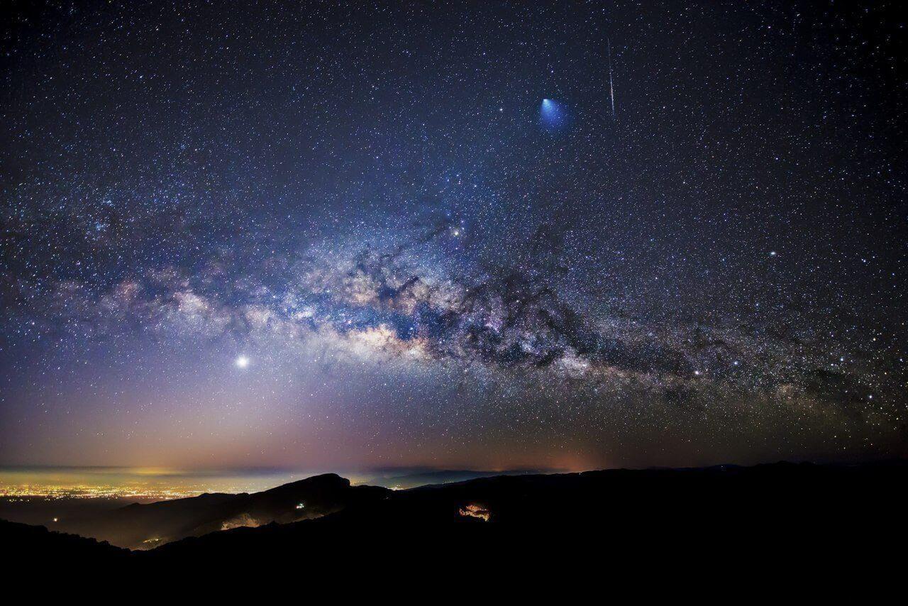 Ученый рассказал, какое будущее ждет Солнечную систему после гибели человечества