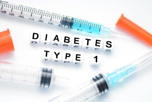 Ученые смогли вылечить сахарный диабет 1-го типа | hi-news.ru