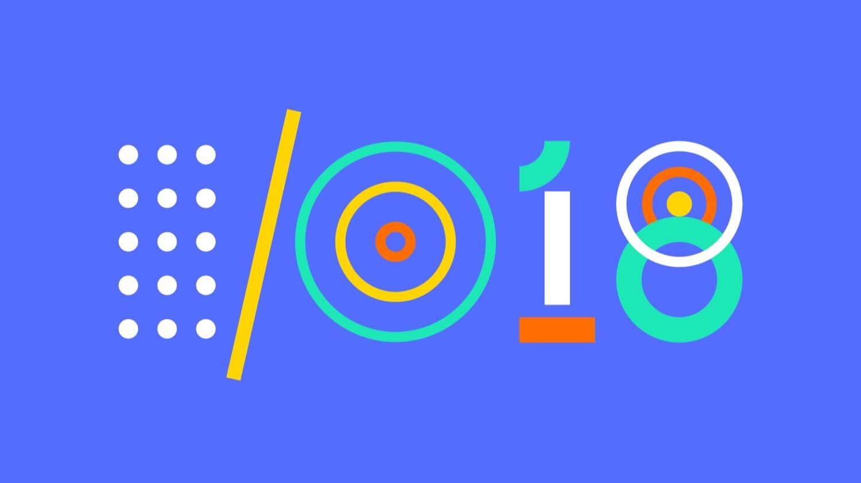 итоги google 2018 android lens многое другое