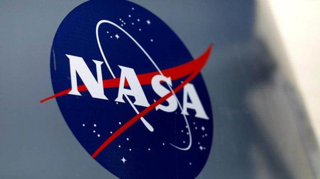 Аэрокосмическое агентство NASA - запуск в космос, трансляции и видео с официального сайта NASA