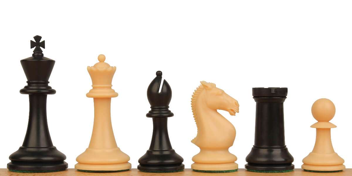 Хорошие шахматисты живут дольше среднего