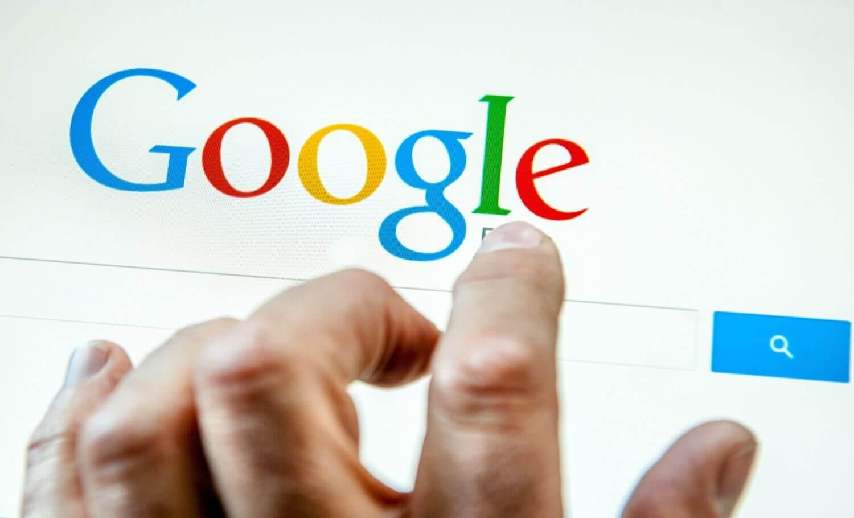 Утекло внутреннее видео Google о влиянии на выбор и привычки человека