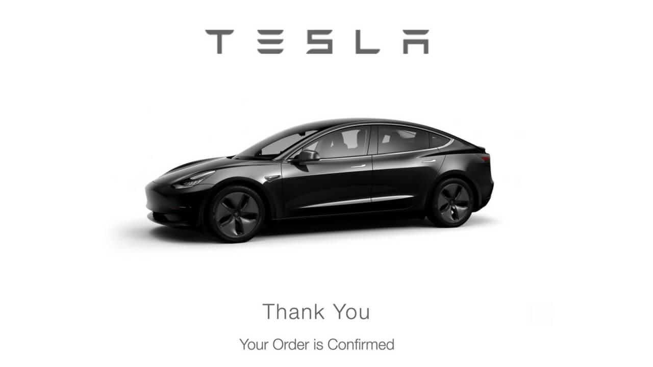 Tesla снова закрыла квартал в рекордный убыток