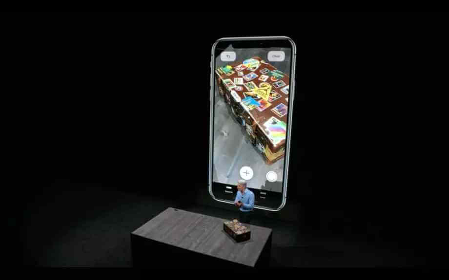Итоги презентации Apple на WWDC 2018 — iOS 12 и многое другое