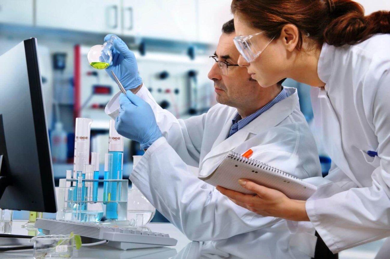 Ученые «Сколково» разработали тест, который определяет наличие рака всего за 1 час