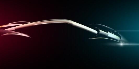 Pininfarina возвращается с электро-гиперкаром за 2 миллиона долларов
