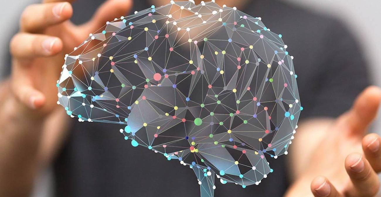 Нейронные сети смогут предсказывать свойства органических соединений