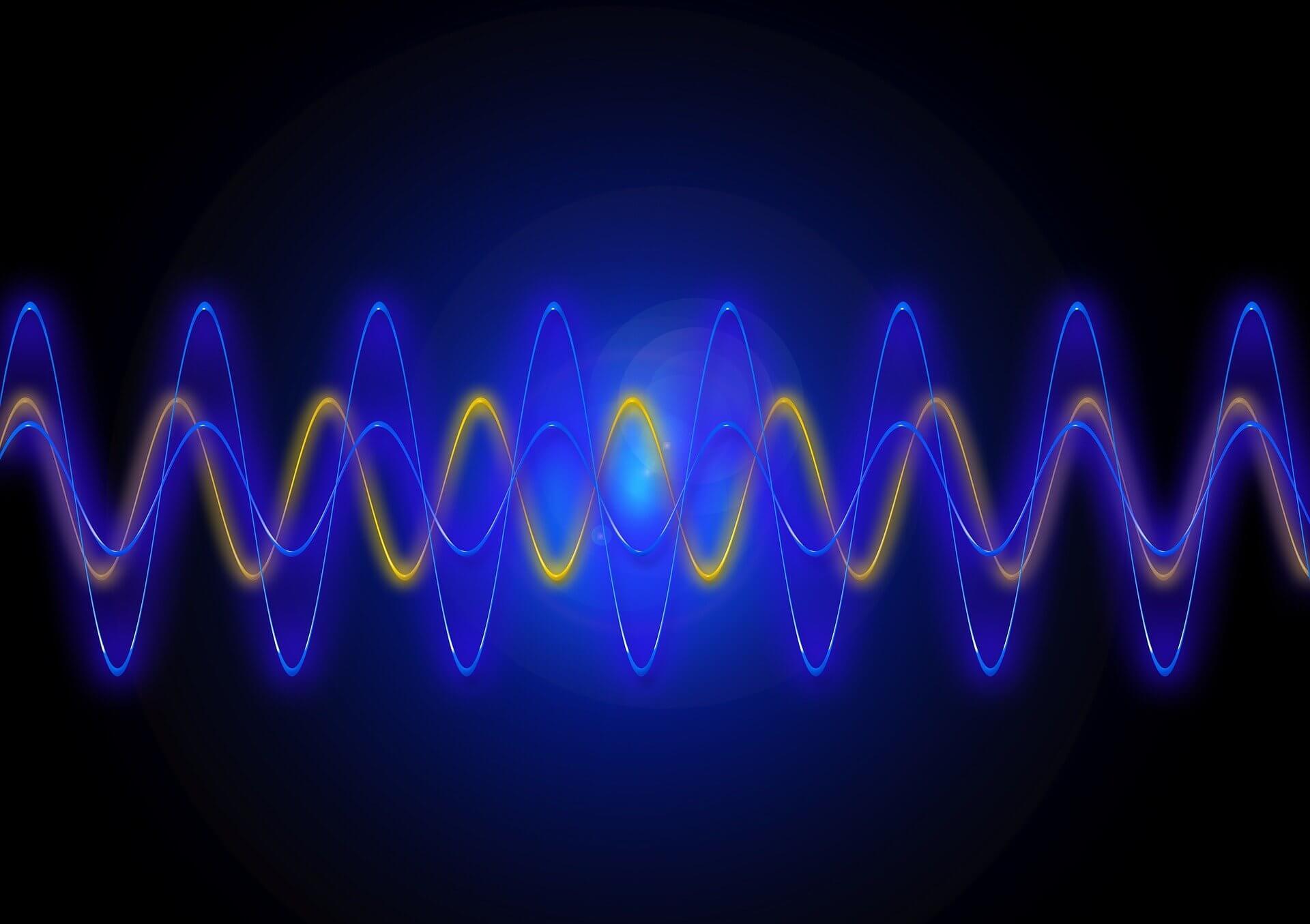 Ученые заподозрили фононы в обладании массой и… отрицательной гравитацией