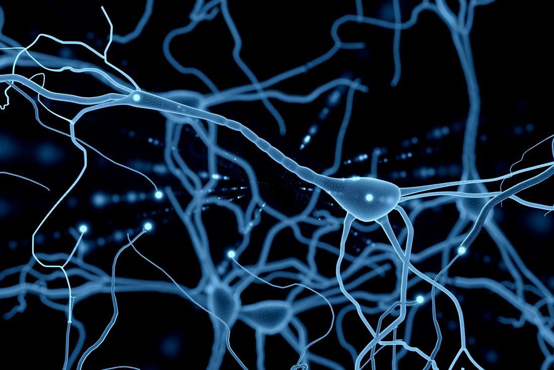 Быстрый рост уровня серотонина может помочь в лечении аутизма
