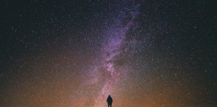 whatisspacet 750x369 - Что такое «ничего»? Рассказывает астрофизик Мартин Рис